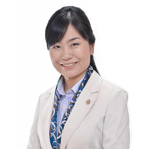 Rie Akiyama