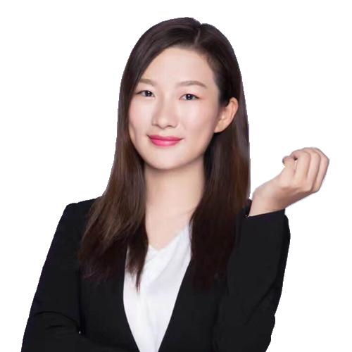 Yiwen Yan