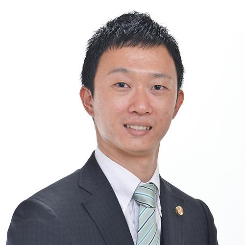 Masataka Kyou