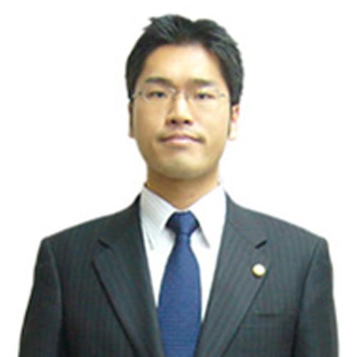 Takenori Lee