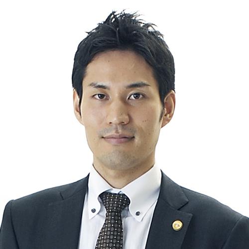 Yuta Akenaga