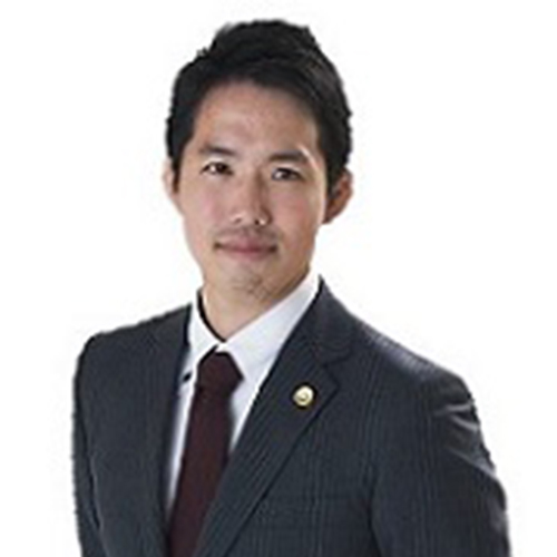 Taro Makino