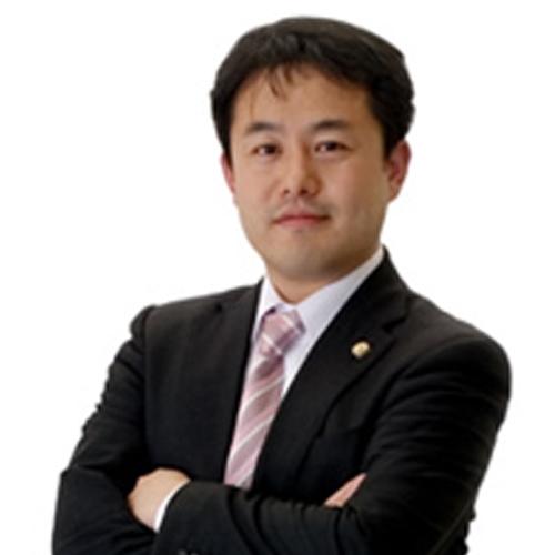 Tomohiro Matsukawa