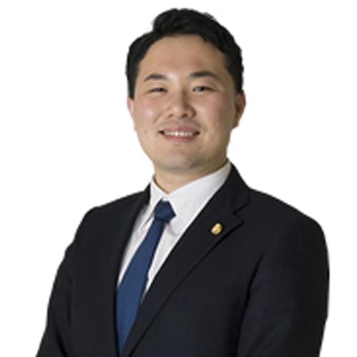 Motoki Nakatsuji