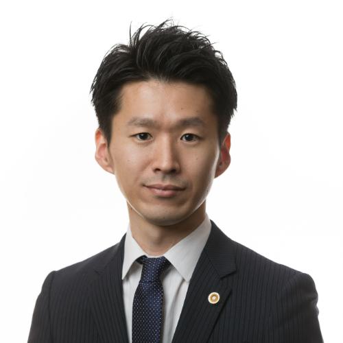 Yuuki Kim