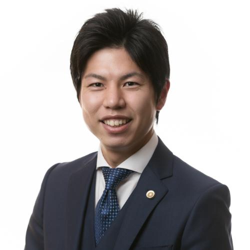 Yuichi Kouyama