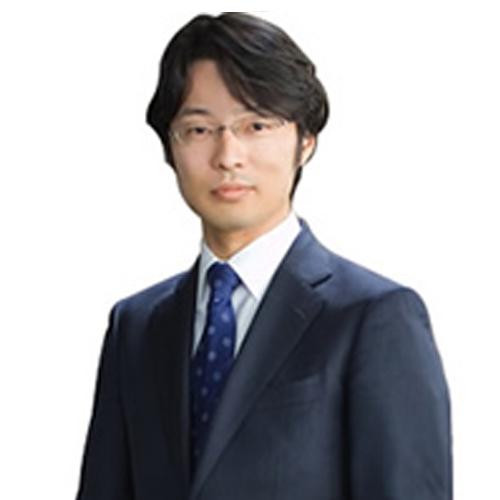 Fumiki Takahashi